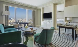 Four Seasons Hotel Bahrain Bay (25 of 67)