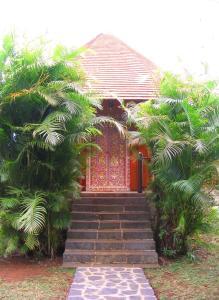 Le Jardin de Beau Vallon Hotel (Mauritius Island) - Deals, Photos ...