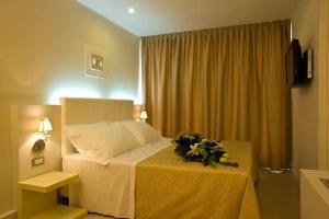 Ferretti Beach Hotel (20 of 57)