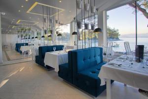 Hotel Cavtat (5 of 67)