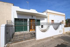 obrázek - Casa Marina