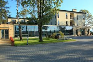 Radocza Park Active Spa