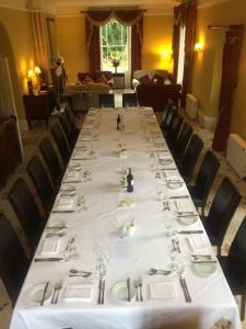 Horton Grange Hotel (31 of 31)