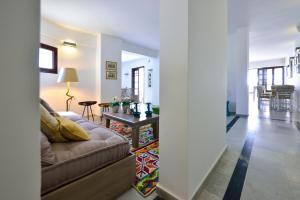 Hostels e Albergues - Kalidon Hotel