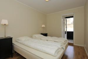 Geilo Gaarden - Apartment - Geilo