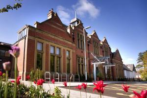 St Mary's Inn (1 of 37)