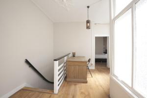 Hugo Apartments.  Foto 3