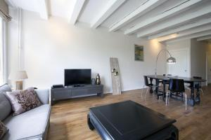 Hugo Apartments.  Foto 8