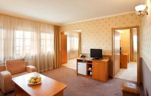 Sevastokrator Hotel & SPA