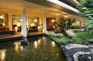Royal Kona Resort (25 of 39)