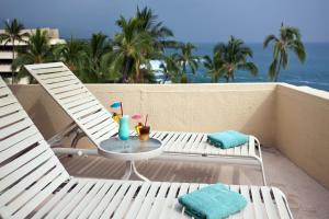 Royal Kona Resort (35 of 43)