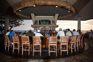 Royal Kona Resort (31 of 39)