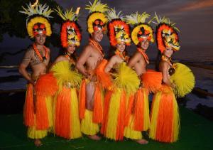 Royal Kona Resort (40 of 43)