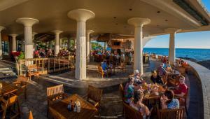 Royal Kona Resort (4 of 43)