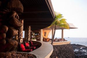Royal Kona Resort (38 of 39)