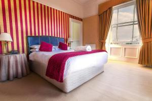 Horton Grange Hotel (24 of 31)
