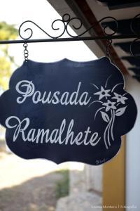 Pousada Ramalhete