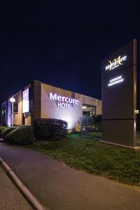 Mercure London Heathrow (4 of 49)