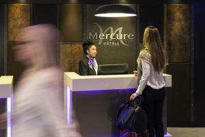 Mercure London Heathrow (19 of 49)