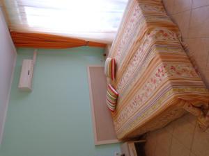 Sunny Beach Rent Apartments - Royal Sun, Ferienwohnungen  Sonnenstrand - big - 7