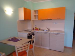 Sunny Beach Rent Apartments - Royal Sun, Ferienwohnungen  Sonnenstrand - big - 5