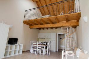 Agriturismo Cascina della Fontana - Apartment - Lodi