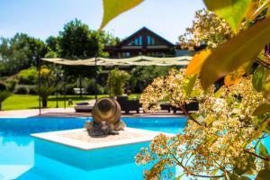 obrázek - B&B Villa Sbaraglia