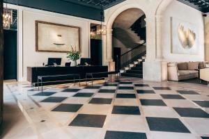 Sant Francesc Hotel Singular (3 of 36)