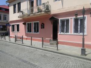 Calypso Hostel, Hostely - Batumi