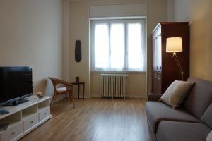 Apartment Papiniano 38 - AbcAlberghi.com