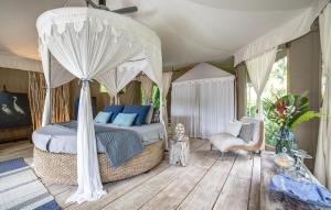 Sandat Glamping Tents (15 of 68)
