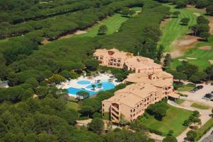 La Costa Beach & Golf Resort (39 of 85)