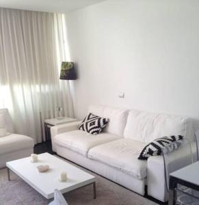 Apartamento Paco, Playa Del Ingles