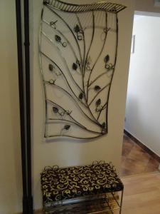 Apartament Kasprusie BON TURYSTYCZNY
