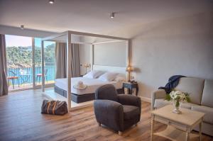 Hotel Aigua Blava (2 of 47)