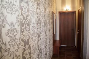 Hotel na Turbinnoy, Hotely  Petrohrad - big - 64