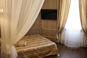 Hotel na Turbinnoy, Hotely  Petrohrad - big - 47