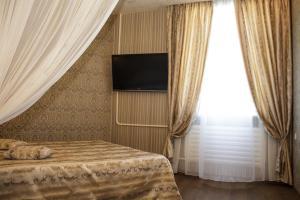 Hotel na Turbinnoy, Hotely  Petrohrad - big - 48