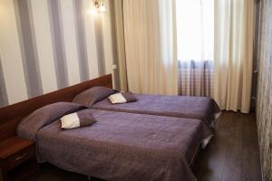 Hotel na Turbinnoy, Hotely  Petrohrad - big - 59