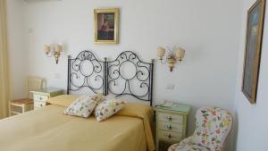 Auberges de jeunesse - Hotel Villa Mora