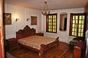 Apartments u ozera - Ozerki
