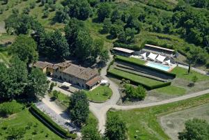 obrázek - Agriturismo Le Buche di Viesca