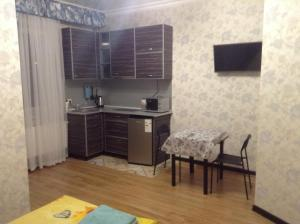 Double Room Guest House Kalyaeva
