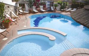 Hotel Barsalini - AbcAlberghi.com