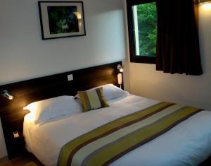cote-hotel
