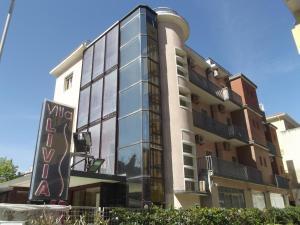 Hotel Villa Livia - AbcAlberghi.com