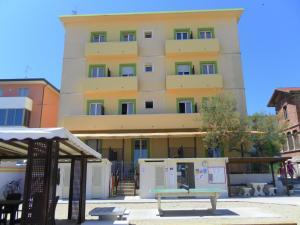 Residence Buenavista - AbcAlberghi.com