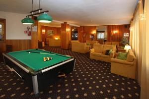 Hotel Splendid - Sauze d'Oulx