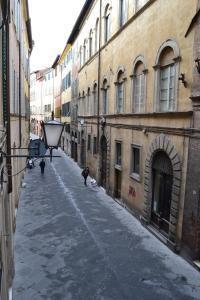 B&B Palazzo Bulgarini (15 of 64)