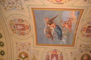 B&B Palazzo Bulgarini (14 of 64)